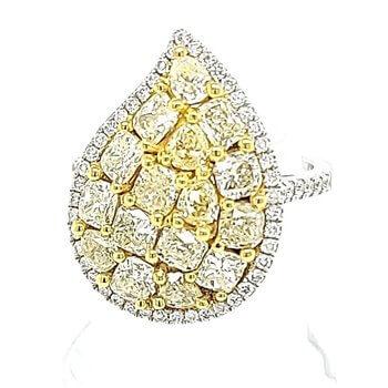 Customized Jewelry