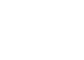 Elgrissy Diamonds